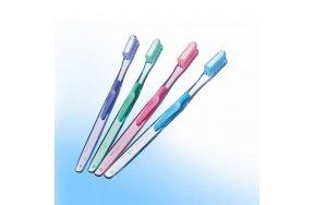 Elgydium Vitale Tonique Medium Οδοντόβουρτσα 1τμχ