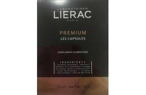 Lierac Premium Les Capsules 30 κάψουλες