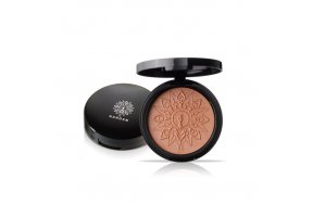 GARDEN 05 FEELING THAT GLOW SUN GLOW BRONZING POWDER