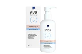 Intermed Eva Intima Hydrasept pH 3.5 Minor Discomfort 250ml