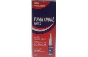 PHARYDOL SINUS