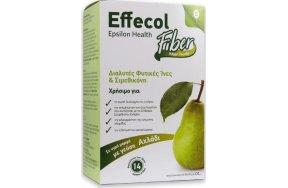 EFFECOL FIBER EPSILON HEALTH (14 SACHETS)