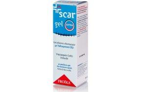 Froika Scar Gel Extra 30ml