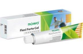 ROWO FLEXI FORTE 50ML