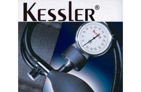 Kessler Pressure Logic 106