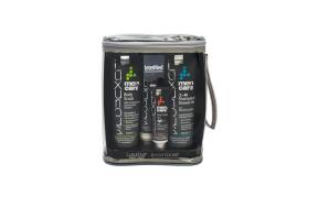 Luxurious Men's Care essentials Kit