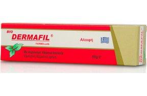 Medichrom Bio Dermafil 50ml