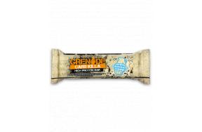 Grenade Carb Killa 22g High Protein Bar 60gr White Chocolate Cookie