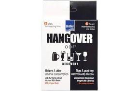 Intermed Hangover Recovery 6 υπογλώσσιες ταινίες