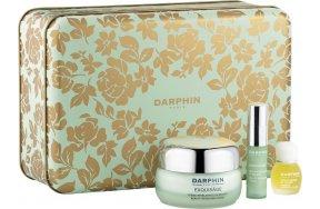 Darphin Exquisage Set