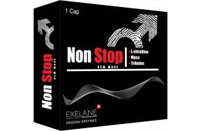 Exelane Non Stop 1 κάψουλα