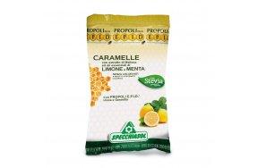 SPECCHIASOL E.P.I.D EPID Lemon candies 67gr