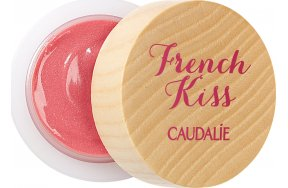 CAUDALIE DIVINE FRENCH KISS TINTED LIP BALM SEBUCTION 7.5G