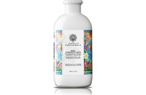 Garden Baby Shampoo & Bath 500ml
