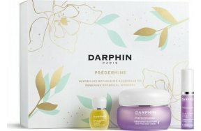Darphin Predermine Holiday Set Night Cream 50ml, Serum 5ml & Elixir Jasmine 4ml