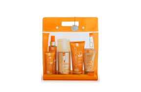 Intermed Luxurious Sun Care High Protection Protection Pack