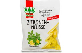 Kaiser 1889 Zitronenmelisse - Μελισσόχορτο & 13 Βότανα 60gr