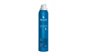 Rilastil Sun System After Sun Spray 200ml