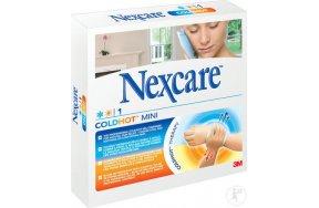3M Nexcare ColdHot Mini 10cm x 10cm