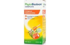 Boehringer Ingelheim Phytobisolvon Complete 180gr