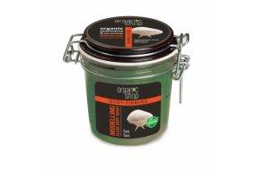 Organic Shop Body Wash Sea Spa , Αφρόλουτρο Φυκιών για Σμίλευση , 350 ml
