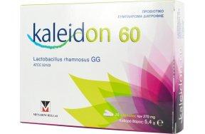 KALEIDON 60 20CAPS