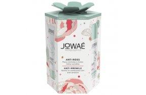 Jowae Anti-Wrinkle Holiday Set