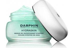 Darphin Hydraskin Cooling Hydrating Gel Mask 45ml