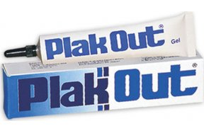 PlakOut Gel 35ml