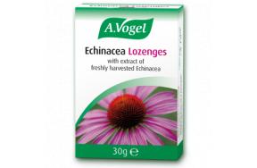 VOGEL Echinacea Bonbons 30gr