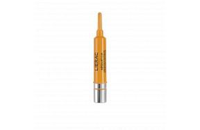 Lierac Mesolift C15 Extemporaneous Anti-fatigue Revitalizing Concentrate 2x15ml