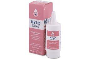 Ursapharm Hylo Dual 10ml