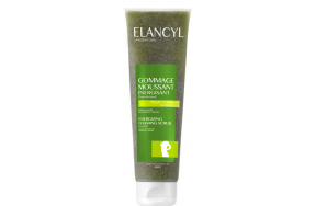 Elancyl Gommage Moussant Energising Foaming Scrub 150ml
