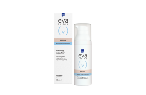 Intermed Eva Intima Medival Minor Discomfort with Pump 50ml