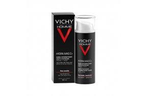 Vichy Homme Hydra Mag C+ 50ml