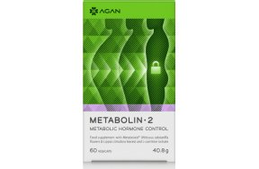 METABOLIN 2