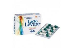 Uni-Pharma Lacto Levure 10 κάψουλες