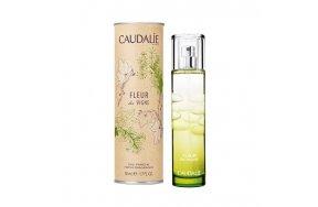 Caudalie Fleur de Vigne Energizing Fragrance 50ml