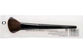 Korres Angled Blush Brush 03