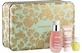 Darphin Intral Soothing Botanical Infusion Set