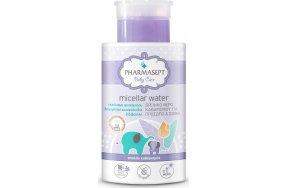 Pharmasept Baby Care Micellar Water 300ml