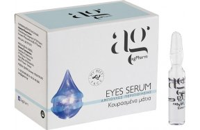 Ag Pharm Eyes Serum 2ml