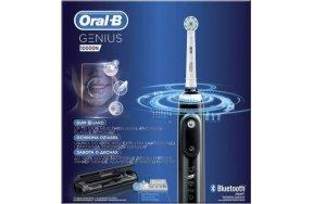 ORAL-B GENIUS 10.000Ν BOX