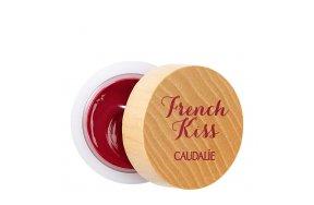 CAUDALIE DIVINE FRENCH KISS TINTED LIP BALM ADDICTION 7.5G