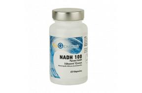 VIOGENESIS NADH 100MG 60CAPS