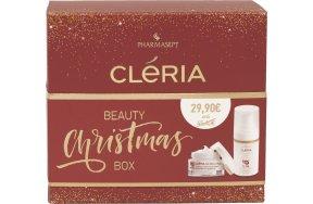 Pharmasept Cleria Beauty Christmas Box Set