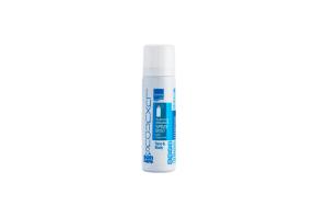Intermed Sun Care Spray Mist Hydrating Antioxidant Face & Body 50ml