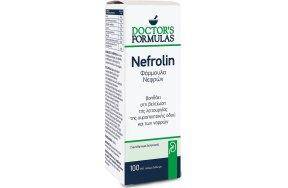 DOCTORS FORMULAS NEFROLIN ΦΟΡΜ. ΝΕΦΡΩΝ 100ML