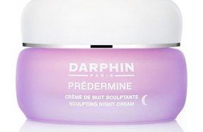 DARPHIN PREDERMINE NIGHT SCULPTING CREAM 50 ML
