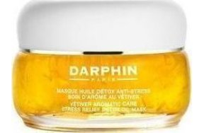 DARPHIN MASK NEOSTRESS RELIEF 50ML